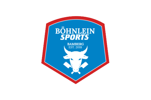 Logo Böhnlein Sports